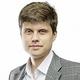 Номинанты премии «Стартап года» заинтересовали инвесторов из Москвы 1