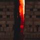Копейский кирпичный завод отметил свое 90-летие  3