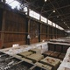 Копейский кирпичный завод отметил свое 90-летие  11