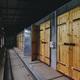 Копейский кирпичный завод отметил свое 90-летие  14