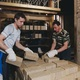 Копейский кирпичный завод отметил свое 90-летие  13