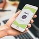 Мобильное приложение для iTower
