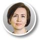 Дружить проектами: как красноярская власть выстраивает отношение с бизнесом 2