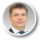 Дружить проектами: как красноярская власть выстраивает отношение с бизнесом 3