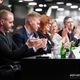 Кто получит миллионы от Игоря Алтушкина? Определены финалисты уральского бизнес-шоу 1