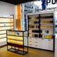 В Новосибирске открыли выставочный зал торгового оборудования с услугой «магазин под ключ» 3