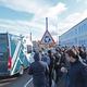 Ученые из нижегородского политеха презентовали в Москве «умные автомобили» 1