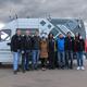 Ученые из нижегородского политеха презентовали в Москве «умные автомобили» 3