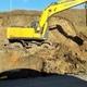 Дорожники начали реконструкцию Северного шоссе в Красноярске 1