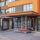 «Маленькая Швейцария в центре Екатеринбурга». В городе строят экологичный электродом 8