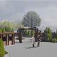 «Должна быть жизнь, в конце концов!» Александр Одольский — об идее парка за 100 млн руб. 2
