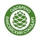 «ДиХлеб» — новаторы-хлебопеки Красноярского края! 2