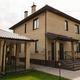 Живи в пригороде: в «Белых росах» продают новые дома с мебелью и благоустроенным участком 2