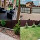 Живи в пригороде: в «Белых росах» продают новые дома с мебелью и благоустроенным участком 4