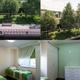 Живи в пригороде: в «Белых росах» продают новые дома с мебелью и благоустроенным участком 6