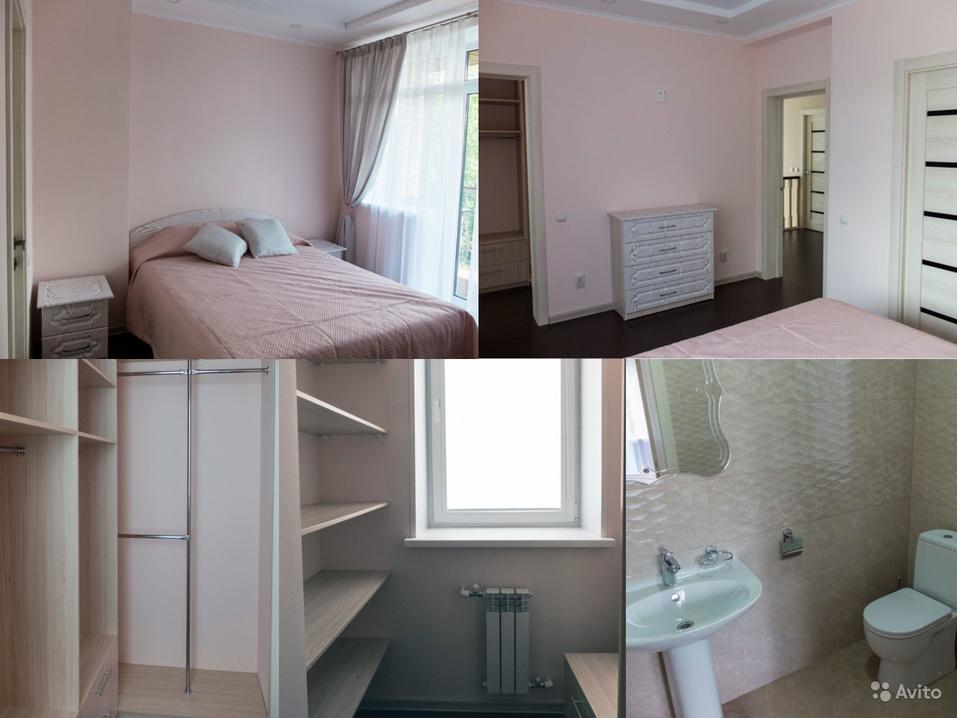 Живи в пригороде: в «Белых росах» продают новые дома с мебелью и благоустроенным участком 7