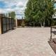 Живи в пригороде: в «Белых росах» продают новые дома с мебелью и благоустроенным участком 11