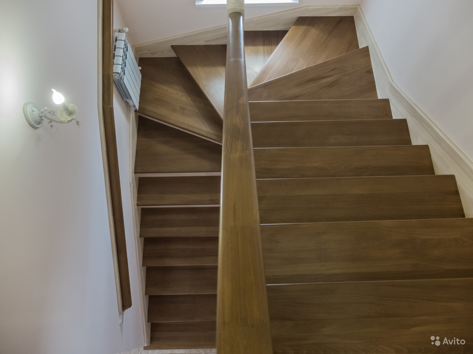 Живи в пригороде: в «Белых росах» продают новые дома с мебелью и благоустроенным участком 12