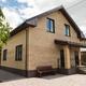 Живи в пригороде: в «Белых росах» продают новые дома с мебелью и благоустроенным участком 10