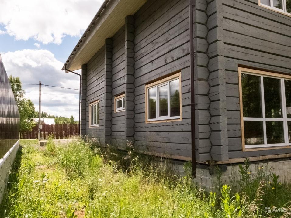 Живи в пригороде: в «Белых росах» продают новые дома с мебелью и благоустроенным участком 16