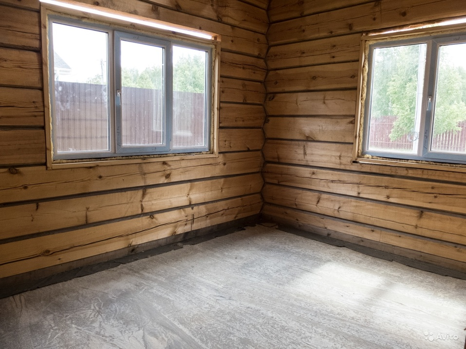 Живи в пригороде: в «Белых росах» продают новые дома с мебелью и благоустроенным участком 18