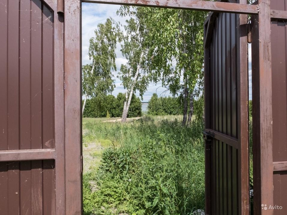 Живи в пригороде: в «Белых росах» продают новые дома с мебелью и благоустроенным участком 20