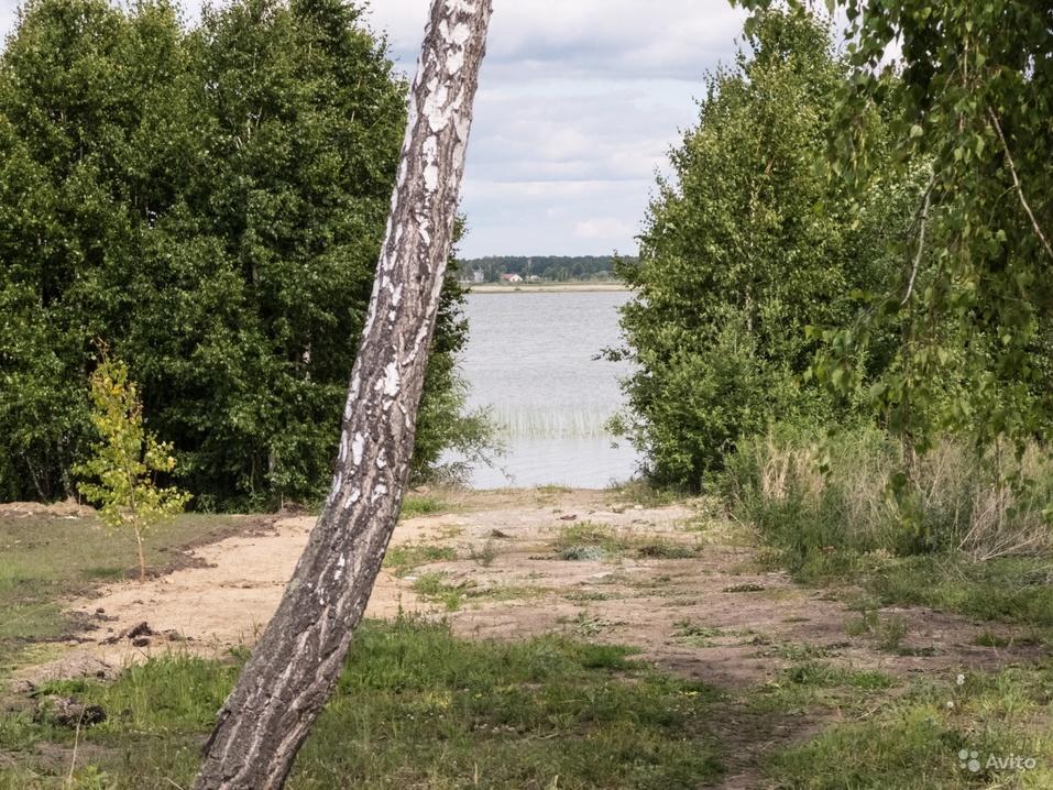 Живи в пригороде: в «Белых росах» продают новые дома с мебелью и благоустроенным участком 21