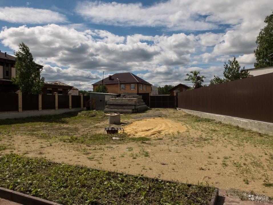 Живи в пригороде: в «Белых росах» продают новые дома с мебелью и благоустроенным участком 23