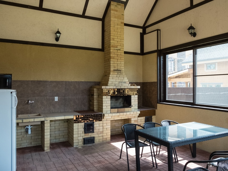 Живи в пригороде: в «Белых росах» продают новые дома с мебелью и благоустроенным участком 24