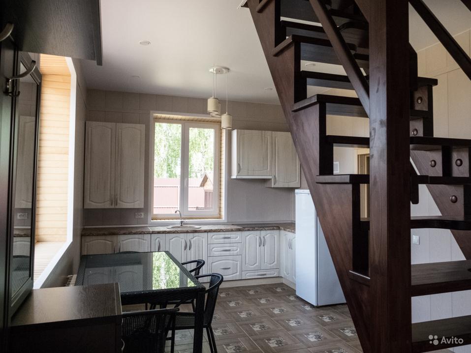 Живи в пригороде: в «Белых росах» продают новые дома с мебелью и благоустроенным участком 25