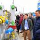 «Газпром трансгаз Нижний Новгород» показал газораспределительную станцию нового поколения 3
