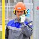 «Газпром трансгаз Нижний Новгород» показал газораспределительную станцию нового поколения 5