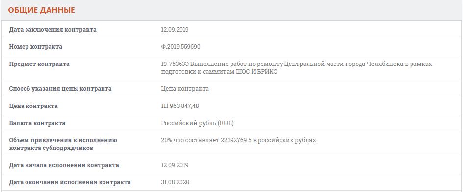 «Это очень интересно, товарищ майор»: набережную в Челябинске благоустроили без тендера 2