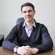 Заместитель генерального директора Фонда технологического развития промышленности Свердловской области Александр Казаков