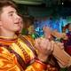 Культура, душевное общение, благотворительность: как прошла «Русская вечора»? 9