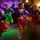 Культура, душевное общение, благотворительность: как прошла «Русская вечора»? 10
