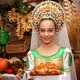 Культура, душевное общение, благотворительность: как прошла «Русская вечора»? 12