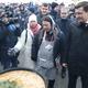 Шеф-повара из 30 регионов накормили нижегородцев на День Народного Единства 1