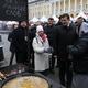 Шеф-повара из 30 регионов накормили нижегородцев на День Народного Единства 3