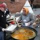 Шеф-повара из 30 регионов накормили нижегородцев на День Народного Единства 4