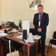 Сибирские технологии сбережения — Узбекистану 3