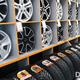 Превосходство шинного продукта для безопасного вождения, бесплатный шиномонтаж и сервис 4