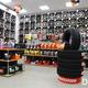 Превосходство шинного продукта для безопасного вождения, бесплатный шиномонтаж и сервис 8