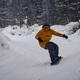 Центр активного отдыха «Евразия» открывает горнолыжный сезон с обновлениями 2