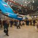 Новосибирске состоялся IV Сибирский производственный форум 1