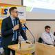 Новосибирске состоялся IV Сибирский производственный форум 2