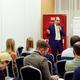 Новосибирске состоялся IV Сибирский производственный форум 4