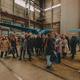 Новосибирске состоялся IV Сибирский производственный форум 5