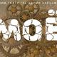 Куда сходить 11-17 ноября в Красноярске 7
