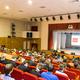 «Russian IT synergy – 2019»: хакерская «кухня» в Челябинске 2